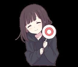【兔玩映画】menhera-chan酱 兔玩映画 第69张