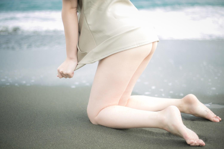 【兔玩映画】死库水 兔玩映画 第45张