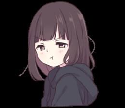 【兔玩映画】menhera-chan酱 兔玩映画 第27张