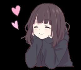 【兔玩映画】menhera-chan酱 兔玩映画 第7张
