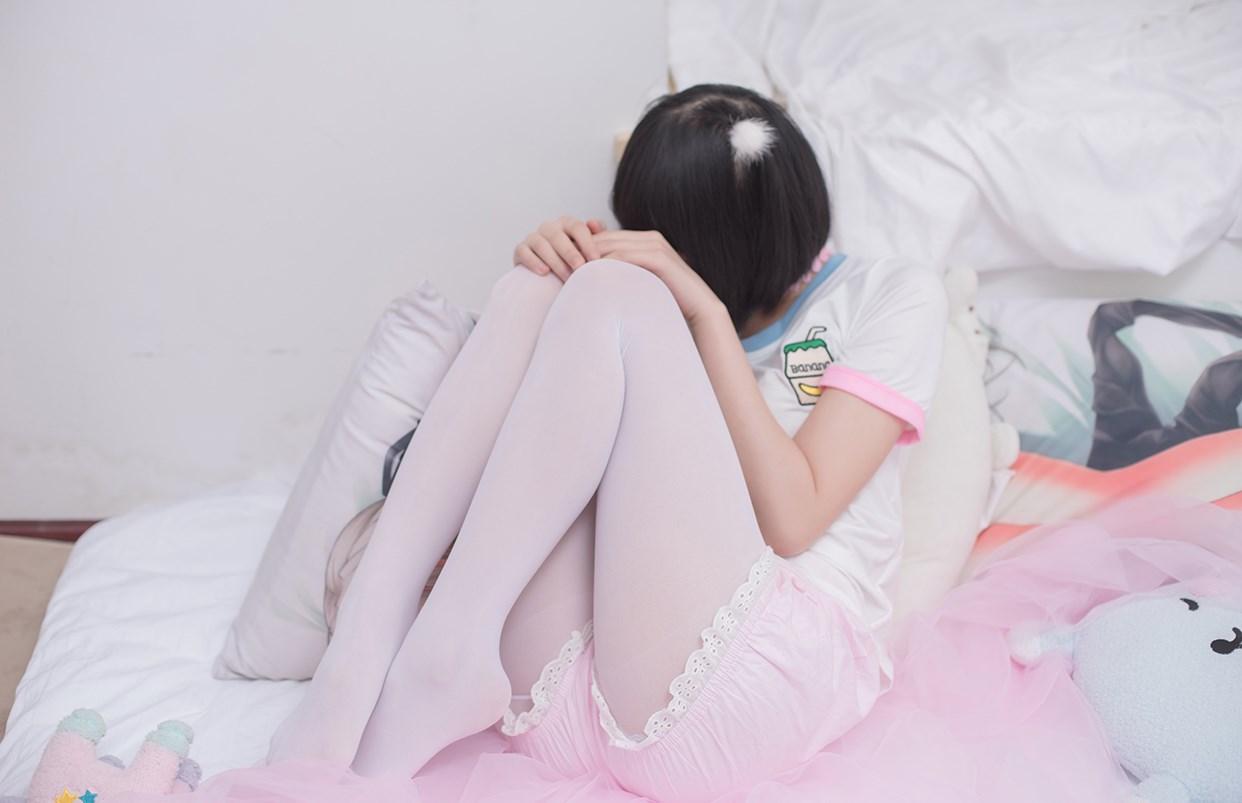 【兔玩映画】少女的卧室 兔玩映画 第56张