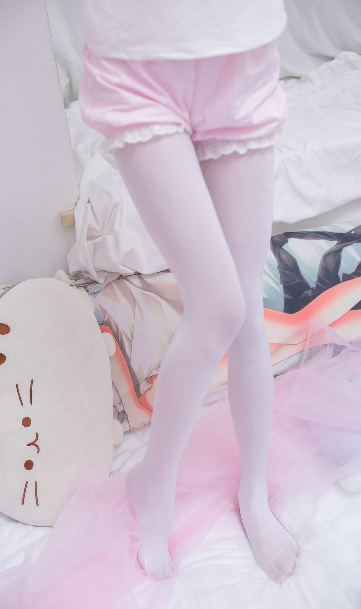 【兔玩映画】少女的卧室 兔玩映画 第51张