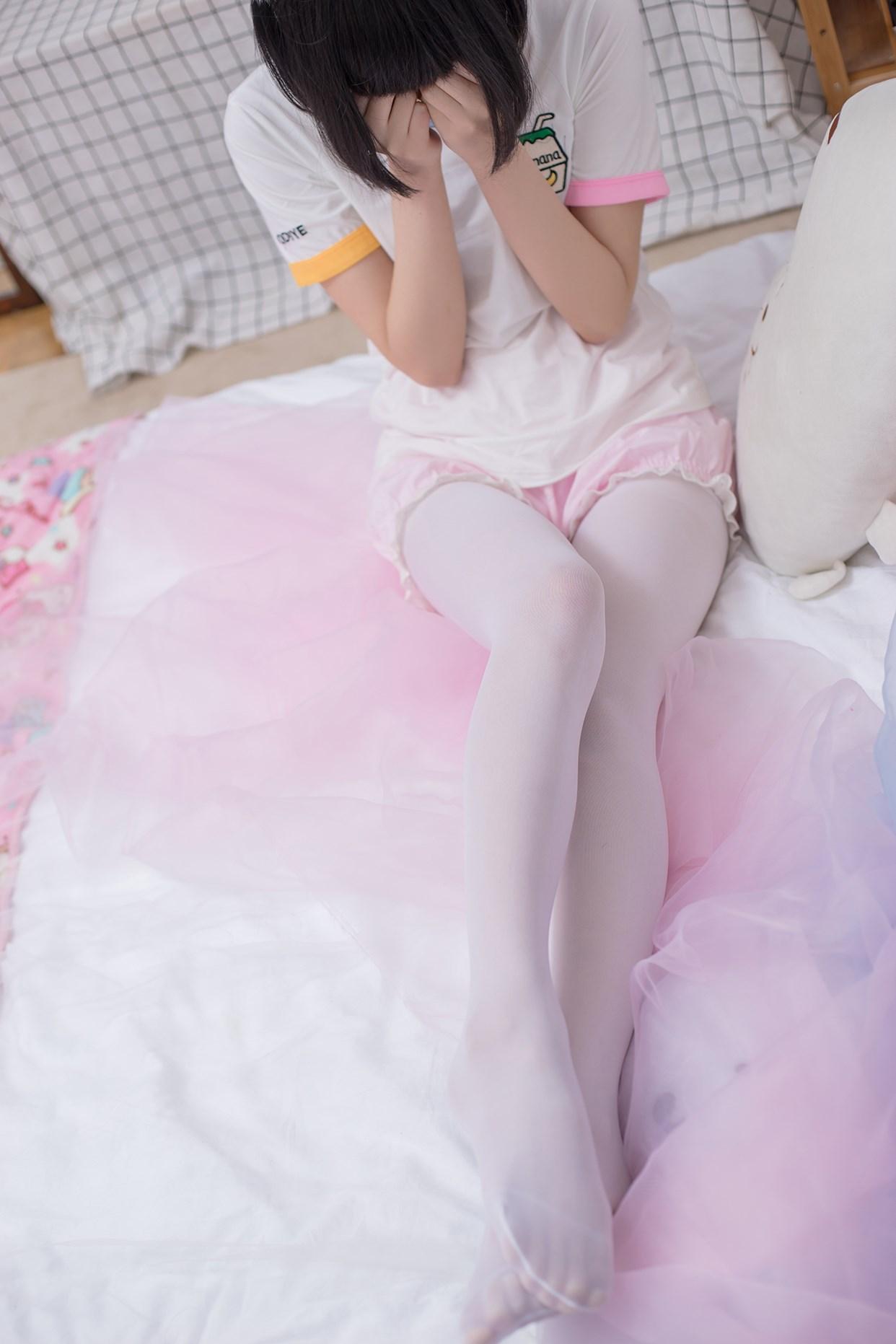 【兔玩映画】少女的卧室 兔玩映画 第44张