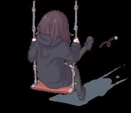 【兔玩映画】menhera-chan酱 兔玩映画 第72张