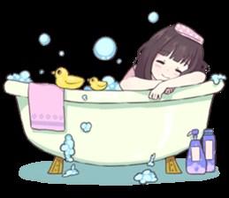 【兔玩映画】menhera-chan酱 兔玩映画 第65张