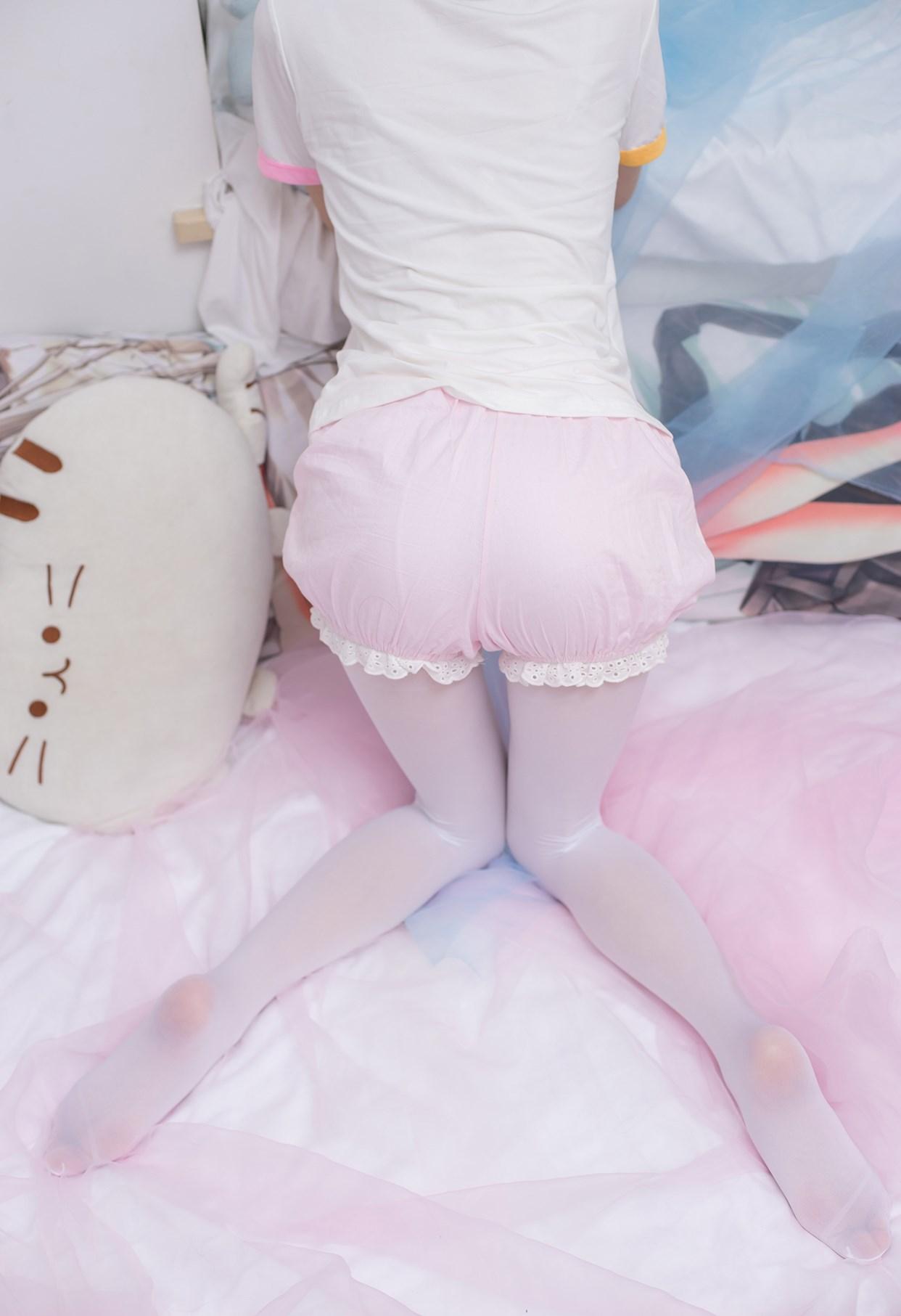 【兔玩映画】少女的卧室 兔玩映画 第23张