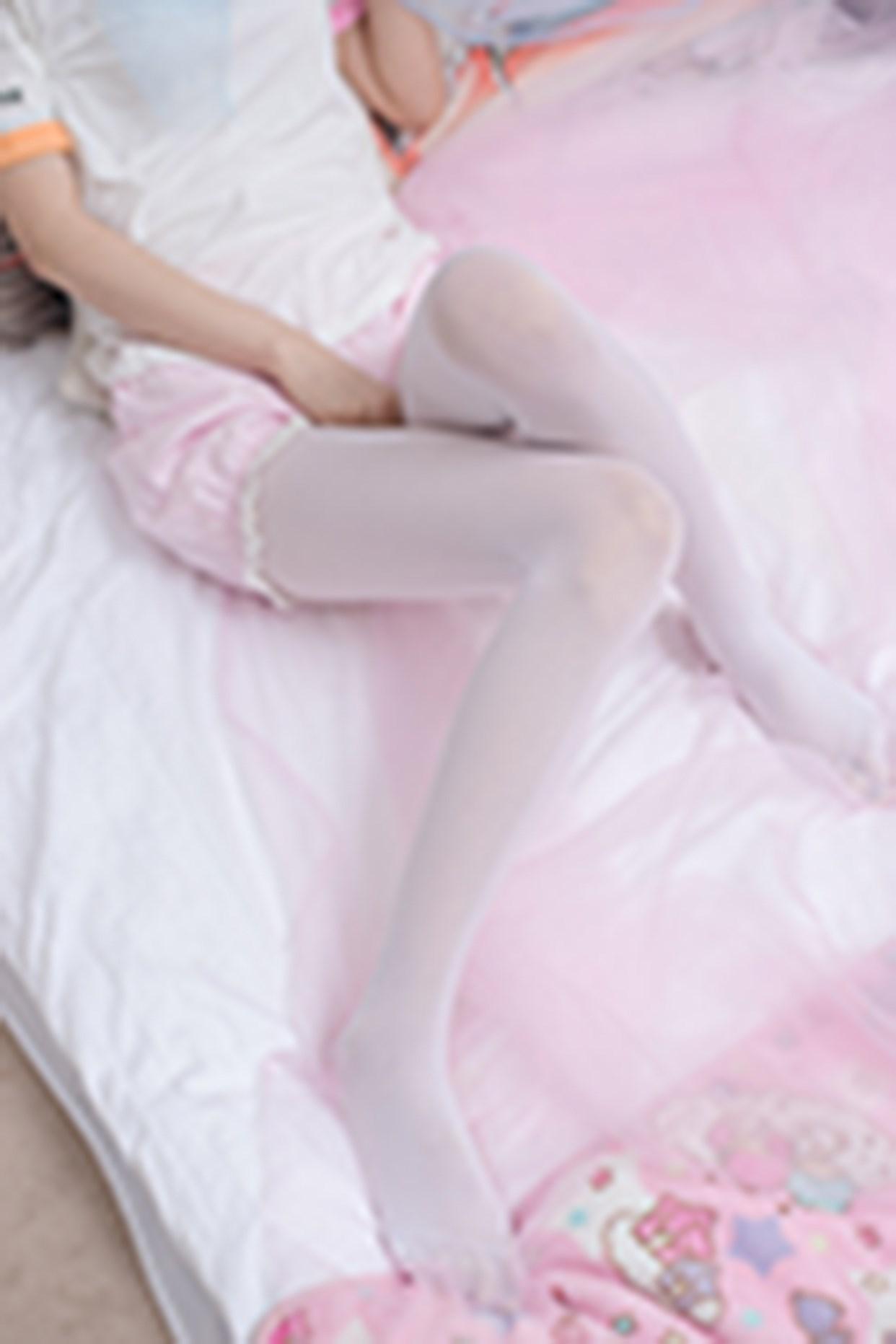 【兔玩映画】少女的卧室 兔玩映画 第15张