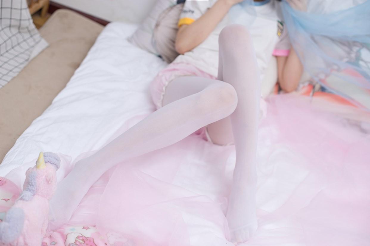 【兔玩映画】少女的卧室 兔玩映画 第13张