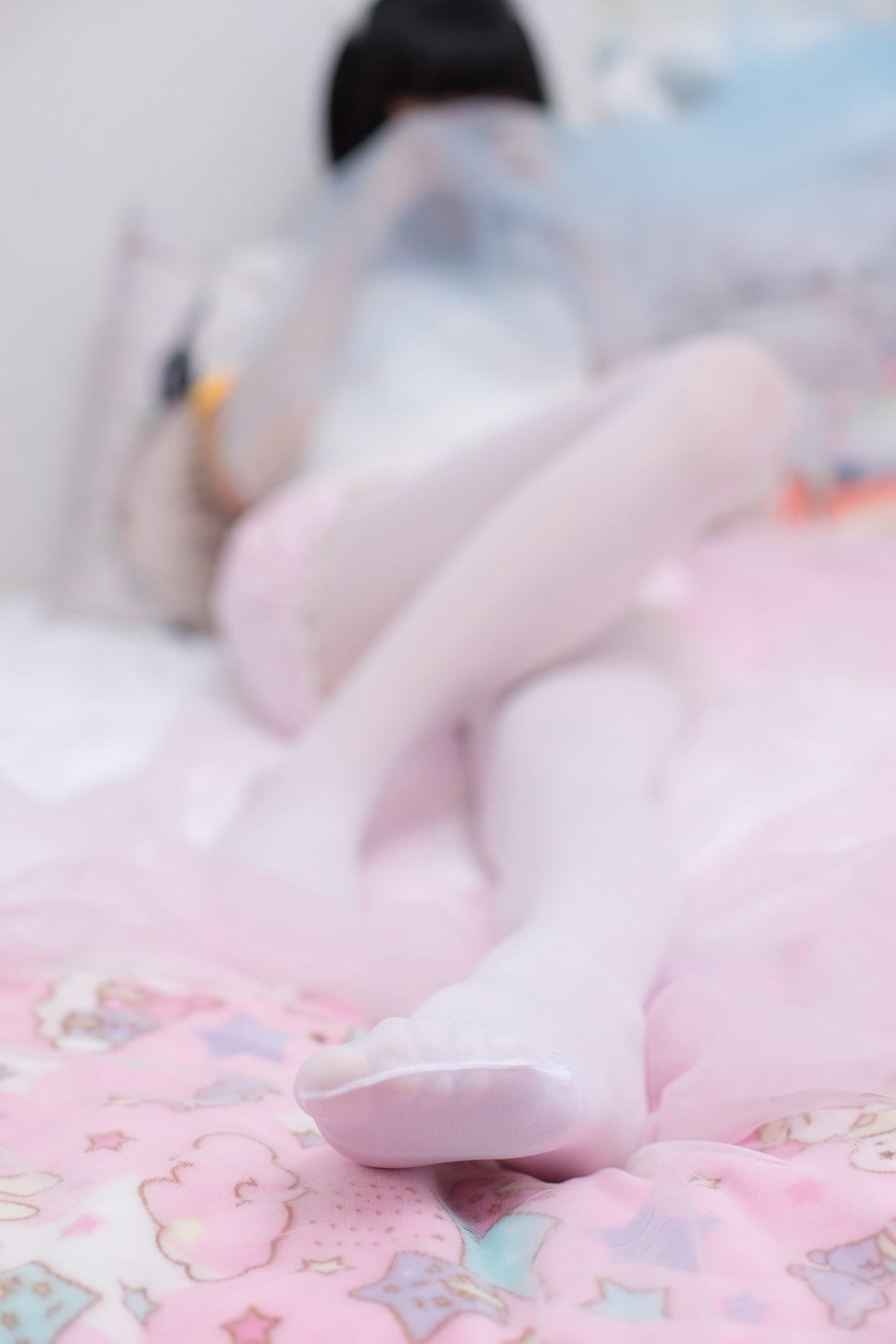 【兔玩映画】少女的卧室 兔玩映画 第10张