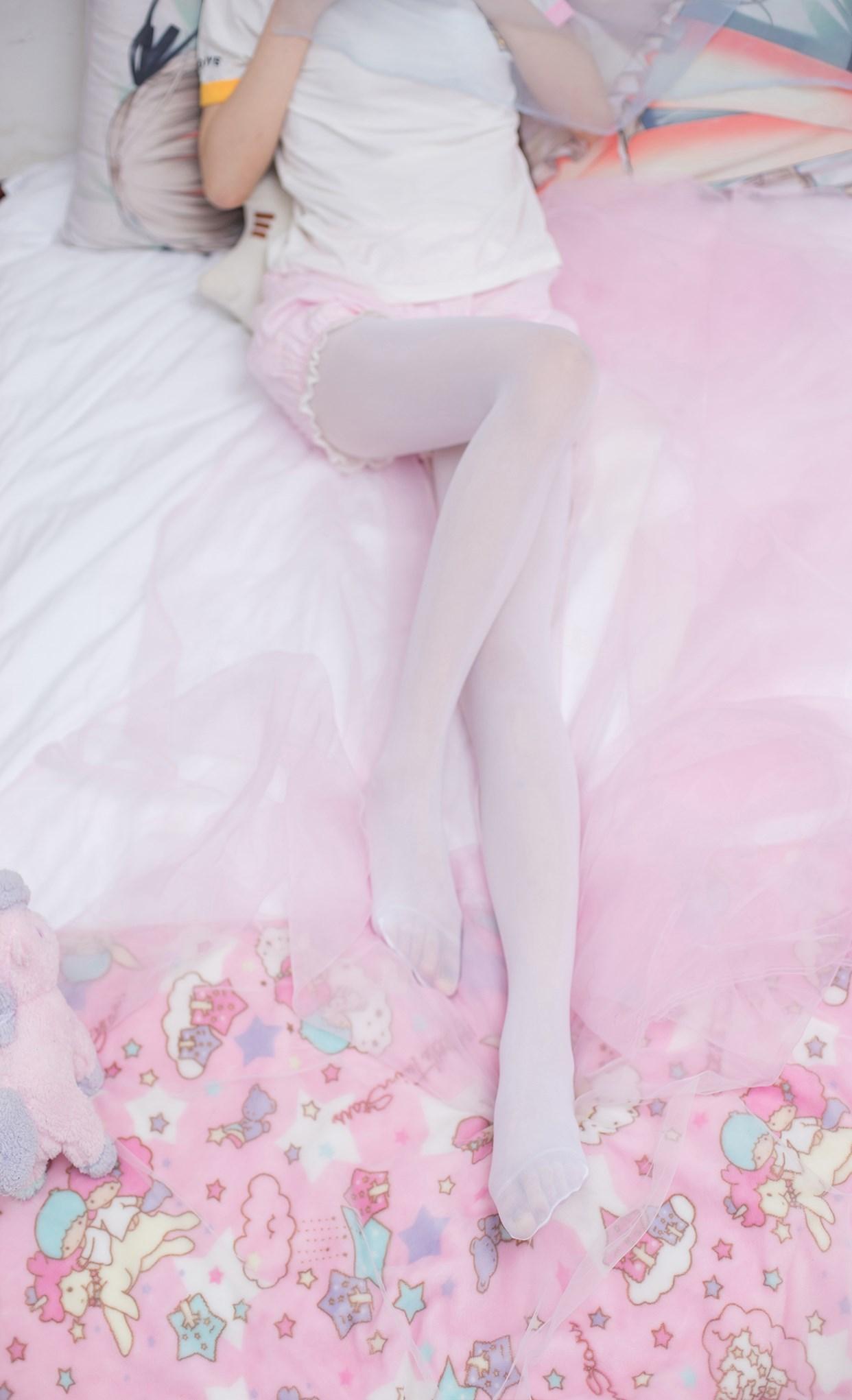 【兔玩映画】少女的卧室 兔玩映画 第8张