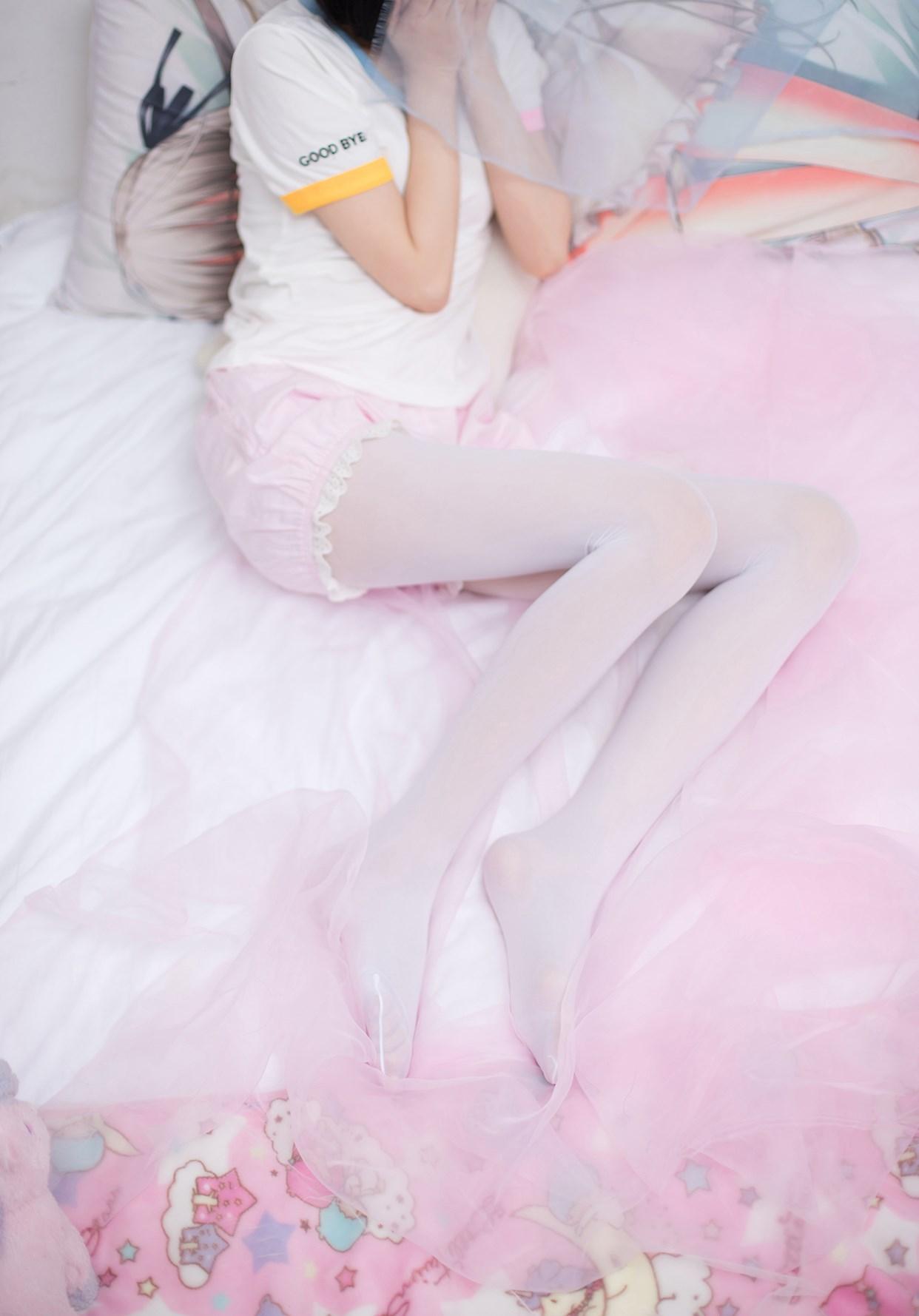 【兔玩映画】少女的卧室 兔玩映画 第7张