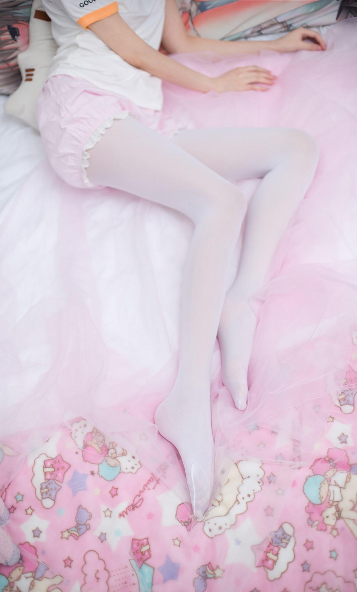 【兔玩映画】少女的卧室 兔玩映画 第6张
