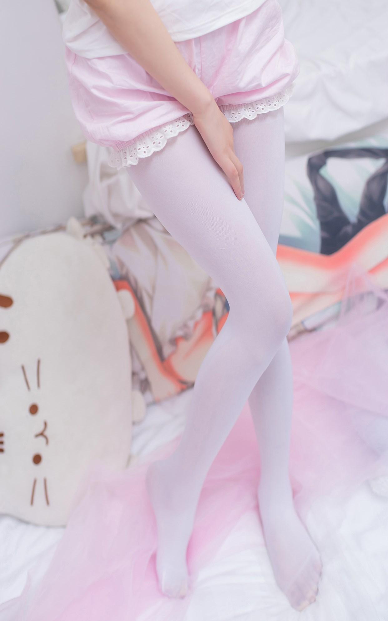 【兔玩映画】少女的卧室 兔玩映画 第5张