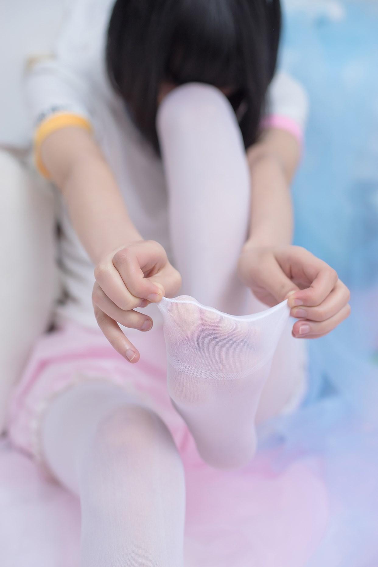 【兔玩映画】少女的卧室 兔玩映画 第4张