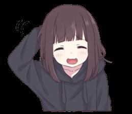 【兔玩映画】menhera-chan酱 兔玩映画 第6张