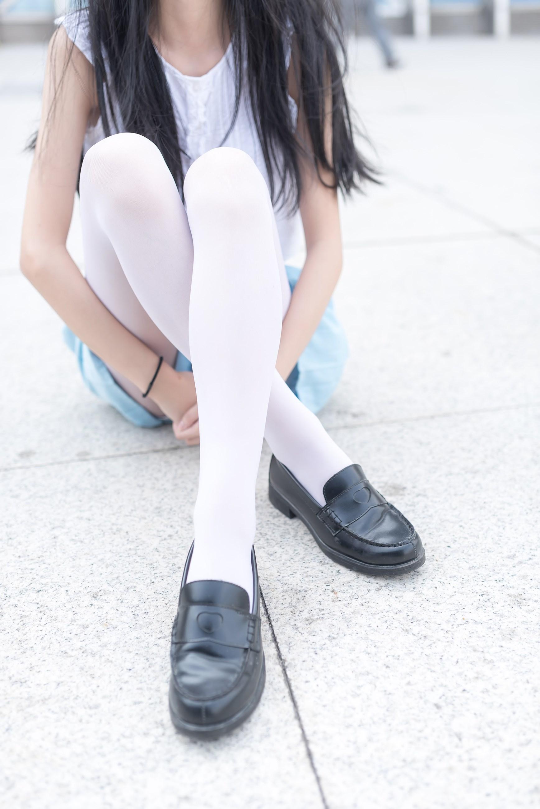 【兔玩映画】惊人的小细腿 兔玩映画 第28张