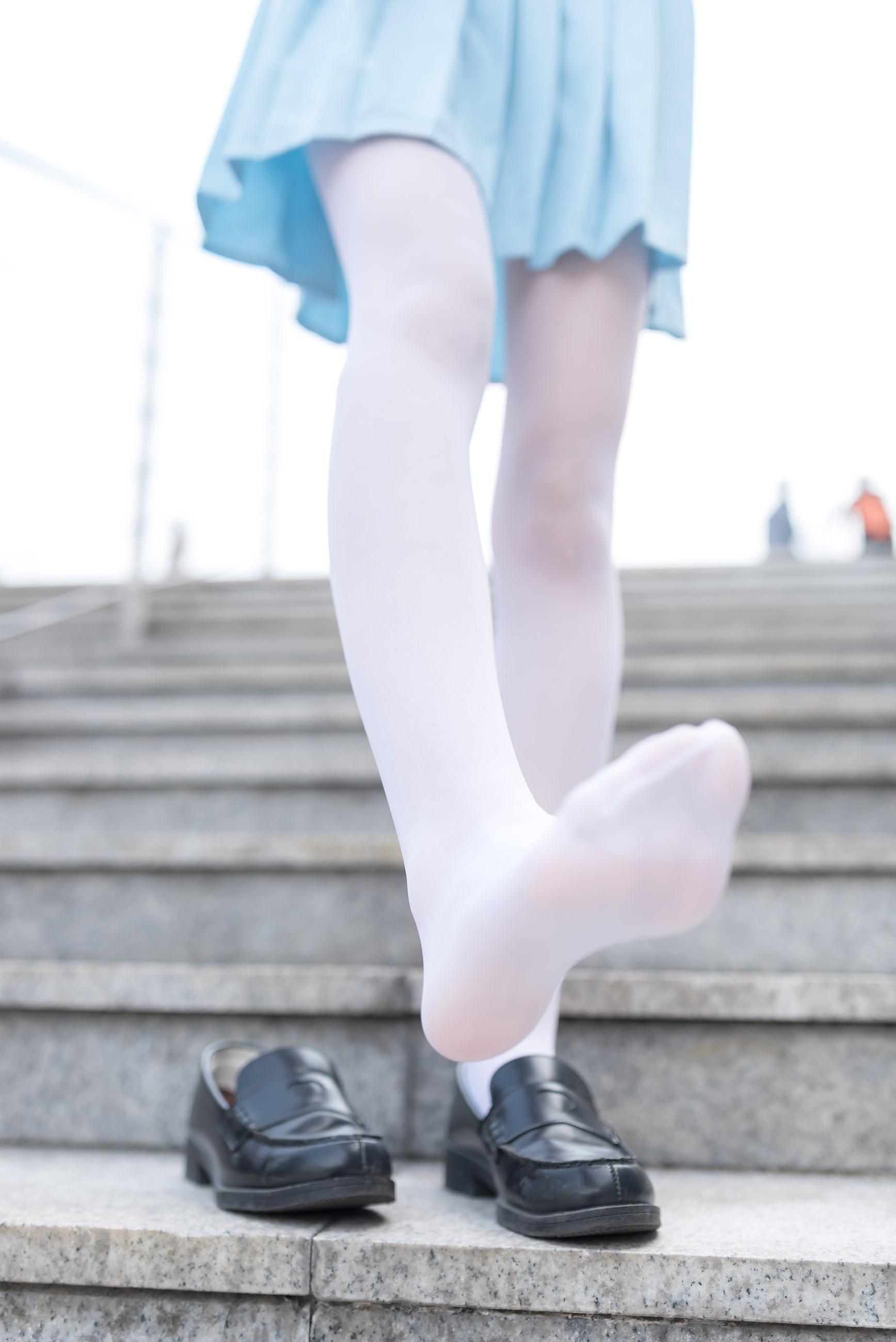 【兔玩映画】惊人的小细腿 兔玩映画 第5张