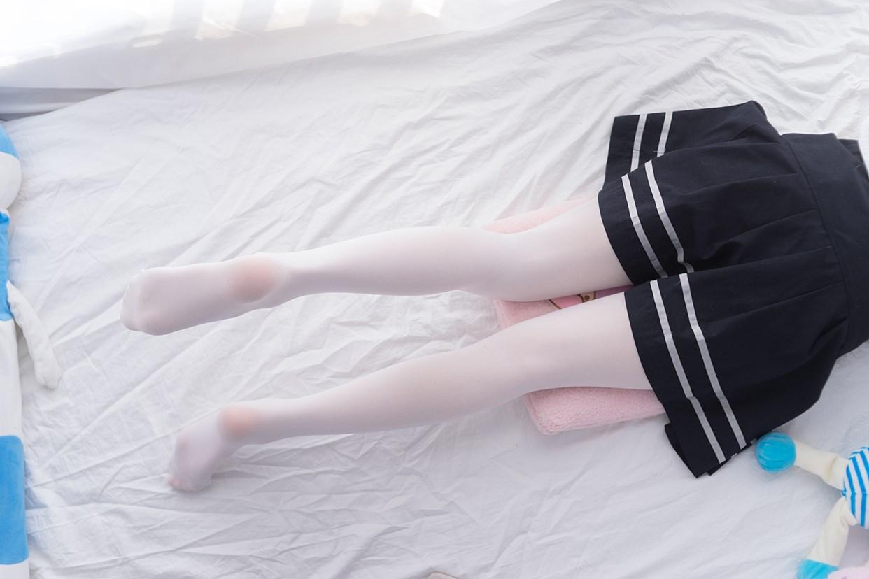 【兔玩映画】这腿炒鸡细 兔玩映画 第26张