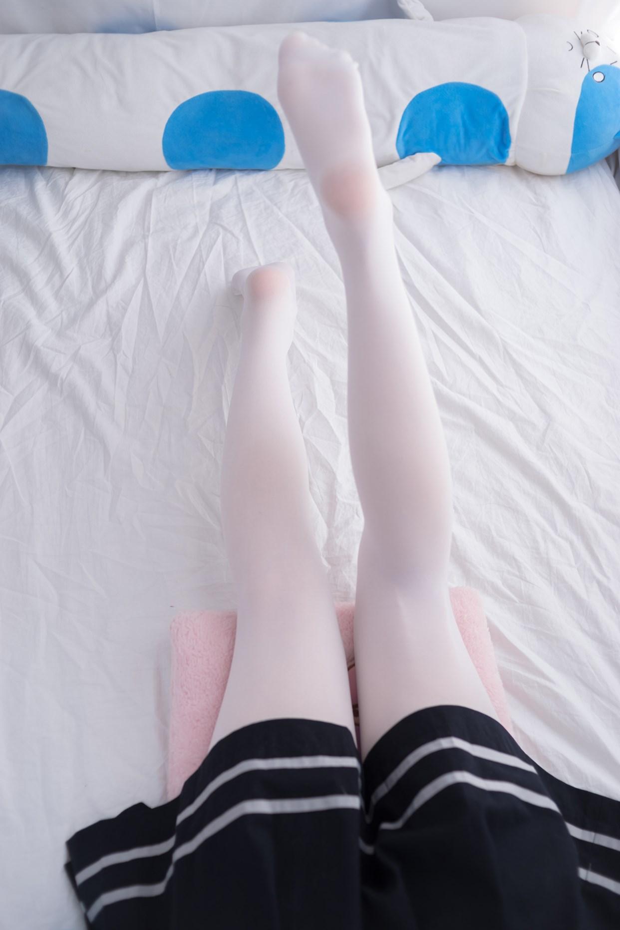 【兔玩映画】这腿炒鸡细 兔玩映画 第25张