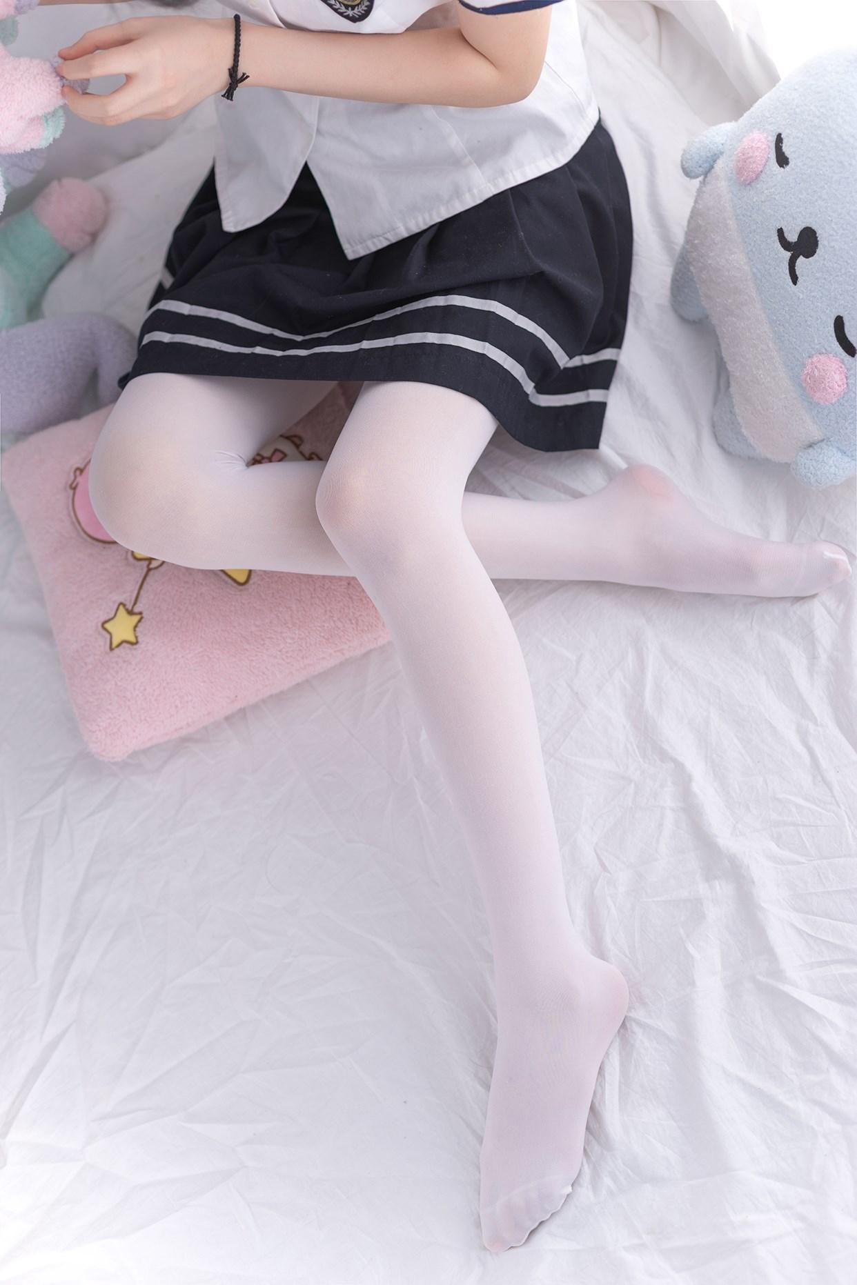 【兔玩映画】这腿炒鸡细 兔玩映画 第8张
