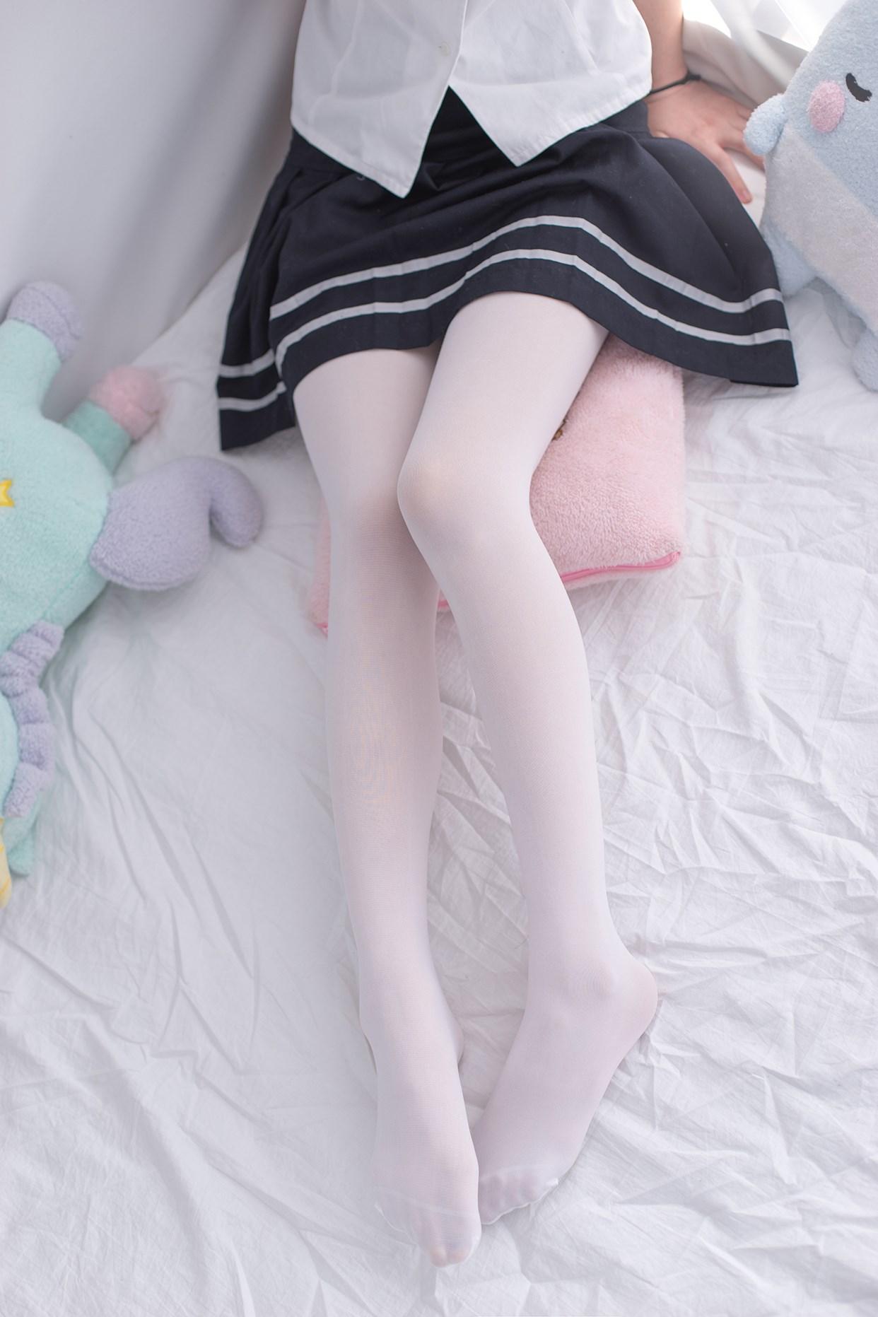 【兔玩映画】这腿炒鸡细 兔玩映画 第7张