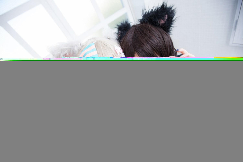 【兔玩映画】巨乳喵 兔玩映画 第26张