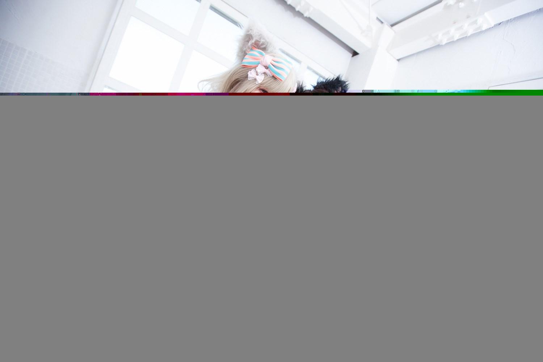 【兔玩映画】巨乳喵 兔玩映画 第24张
