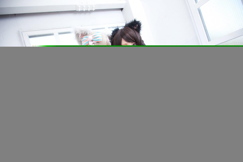 【兔玩映画】巨乳喵 兔玩映画 第23张