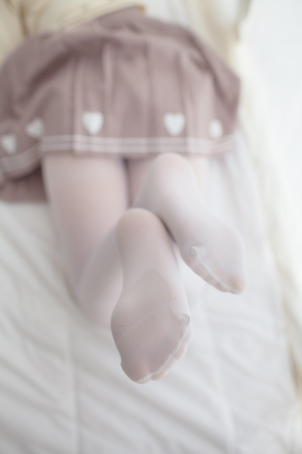 【兔玩映画】软萌小萝莉 兔玩映画 第52张