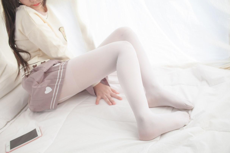 【兔玩映画】软萌小萝莉 兔玩映画 第46张