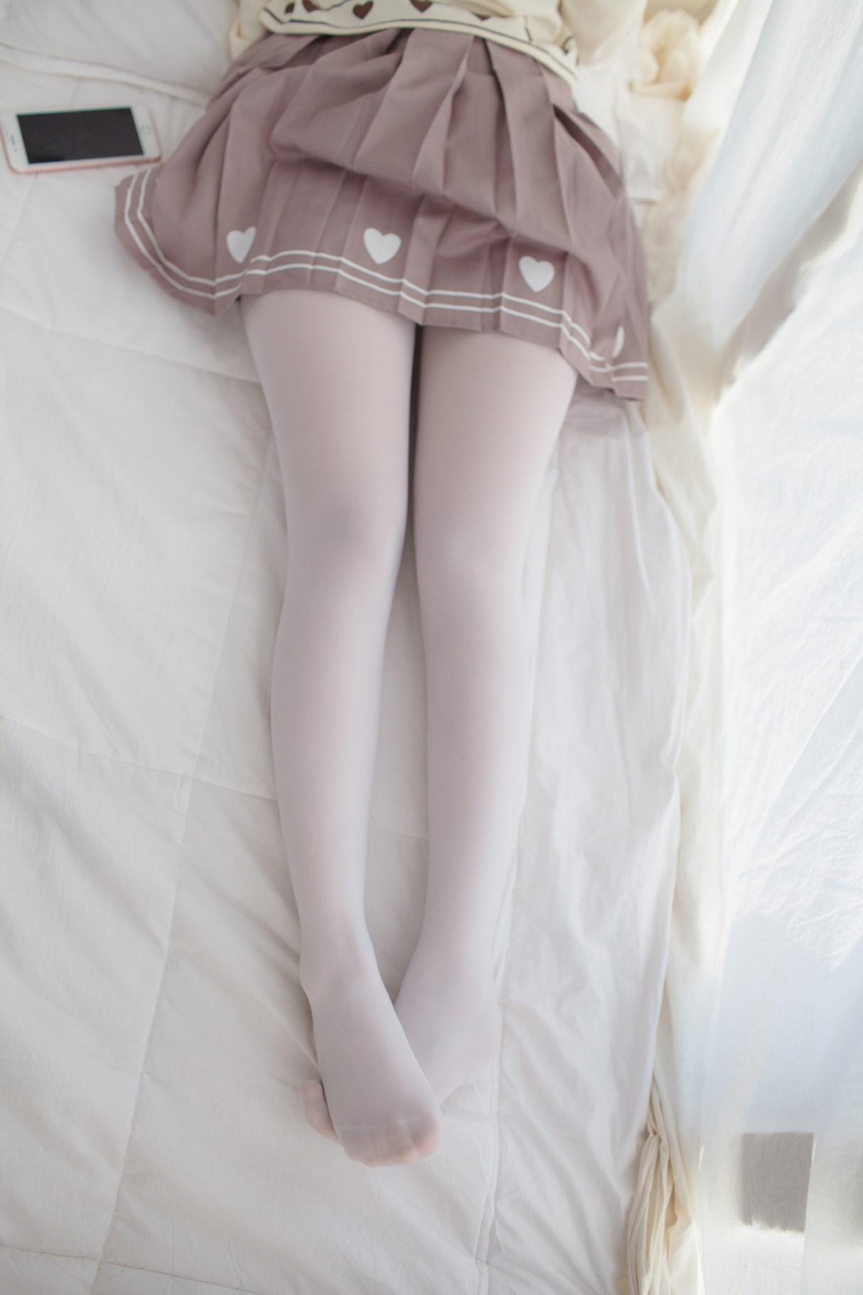 【兔玩映画】软萌小萝莉 兔玩映画 第37张