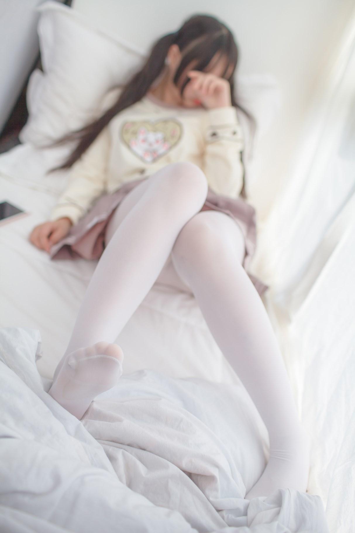 【兔玩映画】软萌小萝莉 兔玩映画 第23张