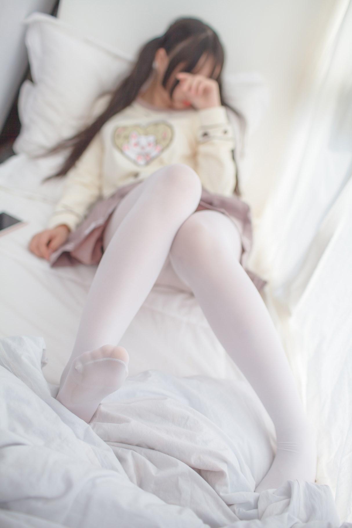 【兔玩映画】软萌小萝莉 兔玩映画 第22张