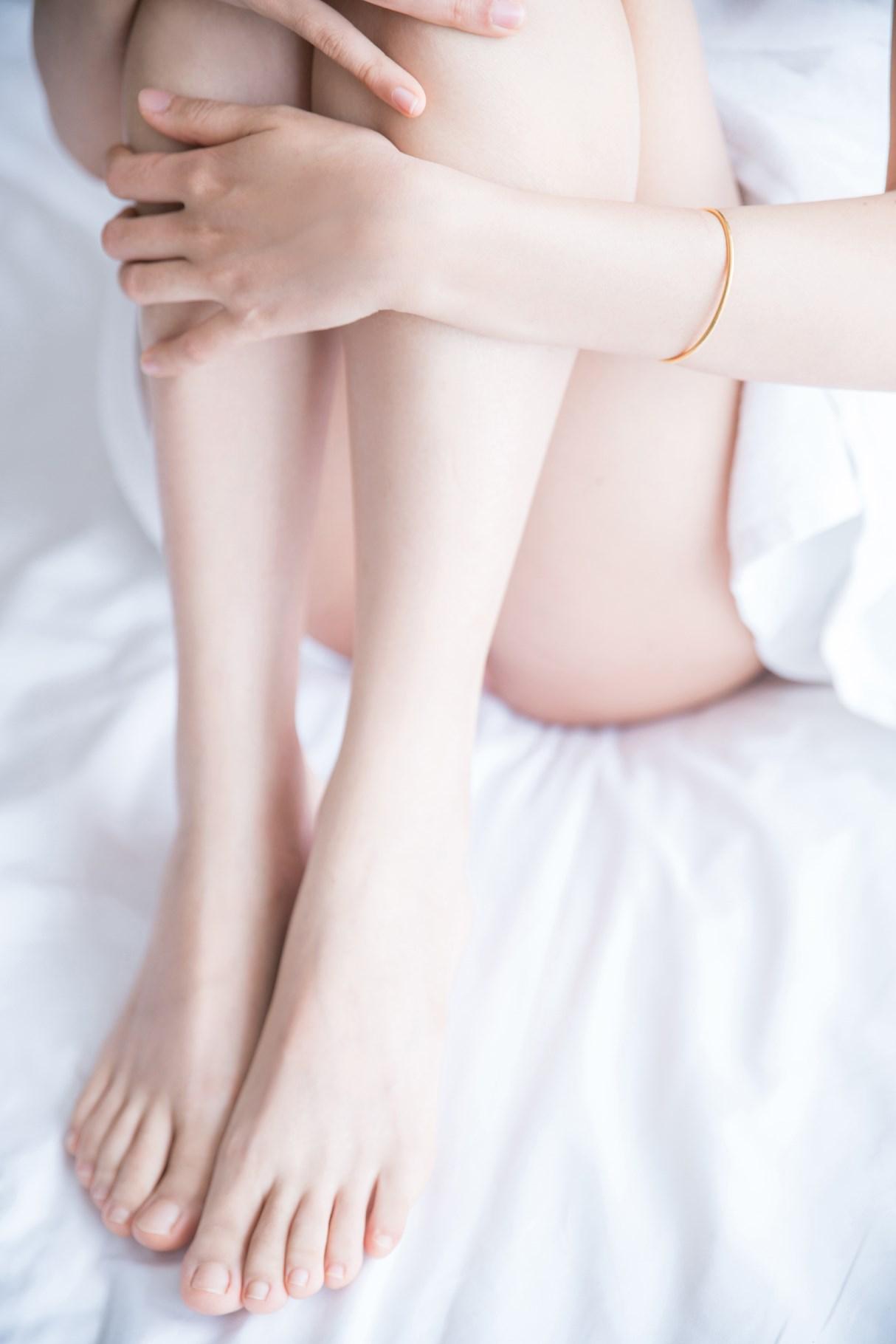 【兔玩映画】木绵绵洗白白 兔玩映画 第55张