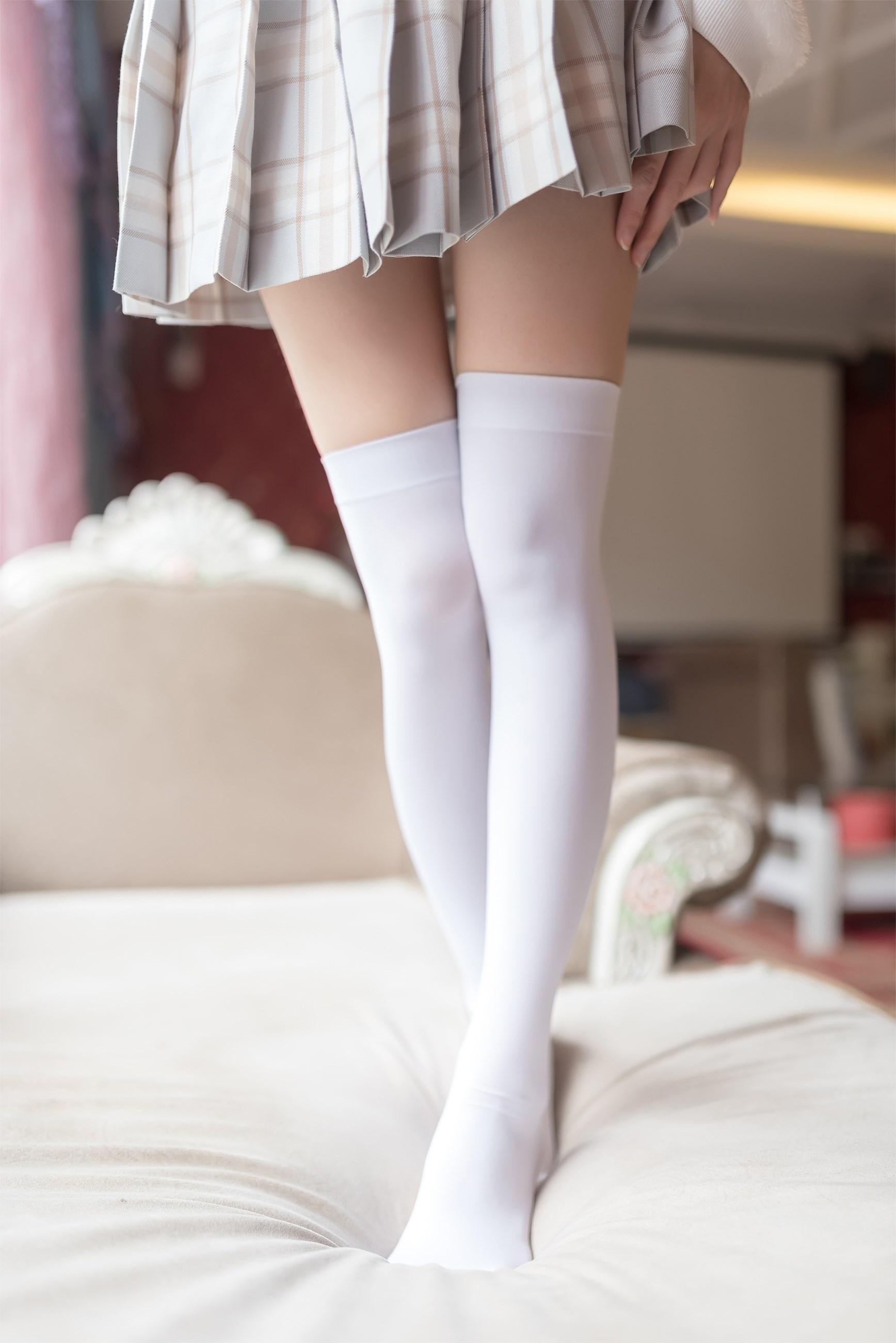 【兔玩映画】露肩少女 兔玩映画 第31张
