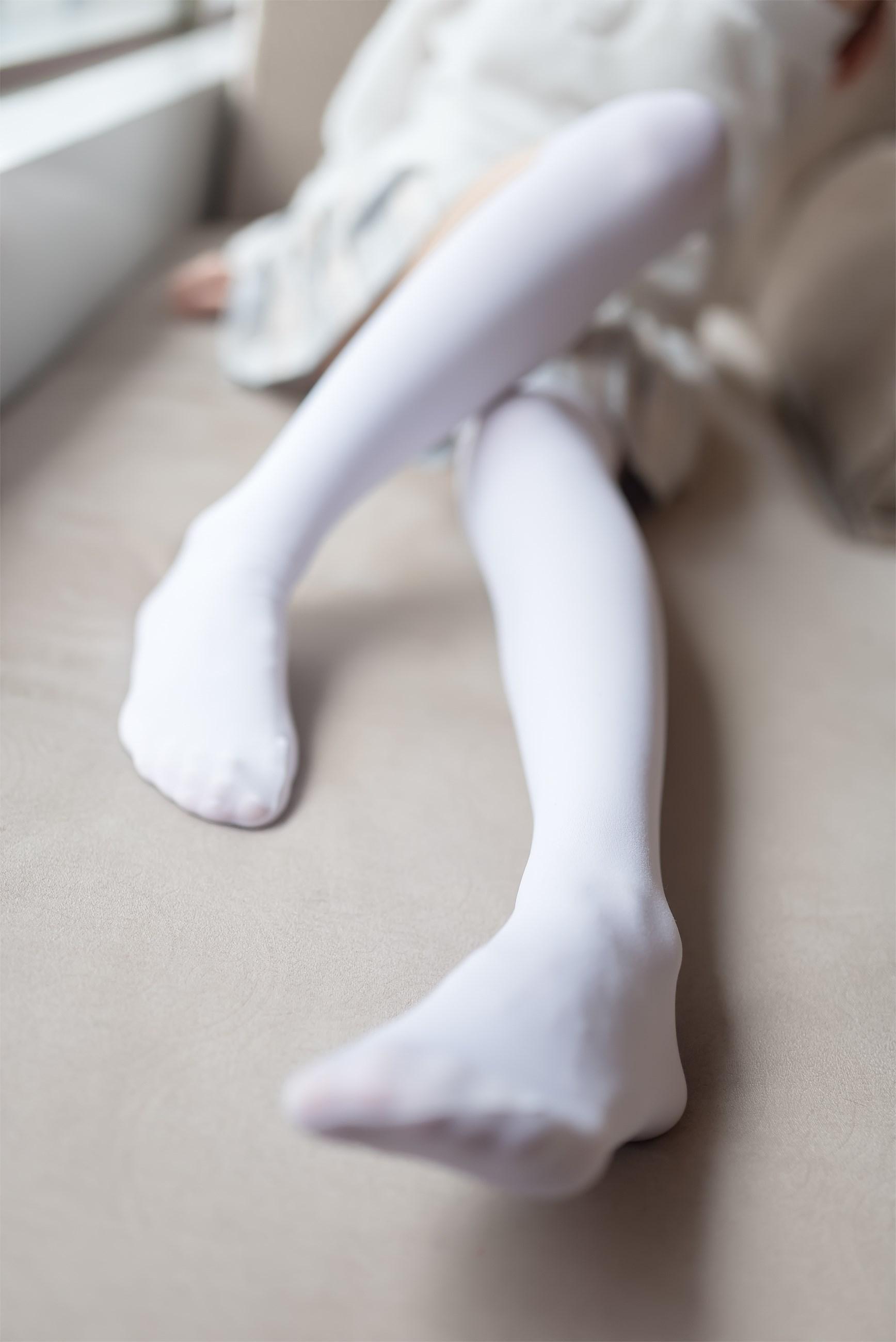 【兔玩映画】露肩少女 兔玩映画 第28张