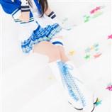 【兔玩映画】少女制服爱豆 兔玩映画 第64张
