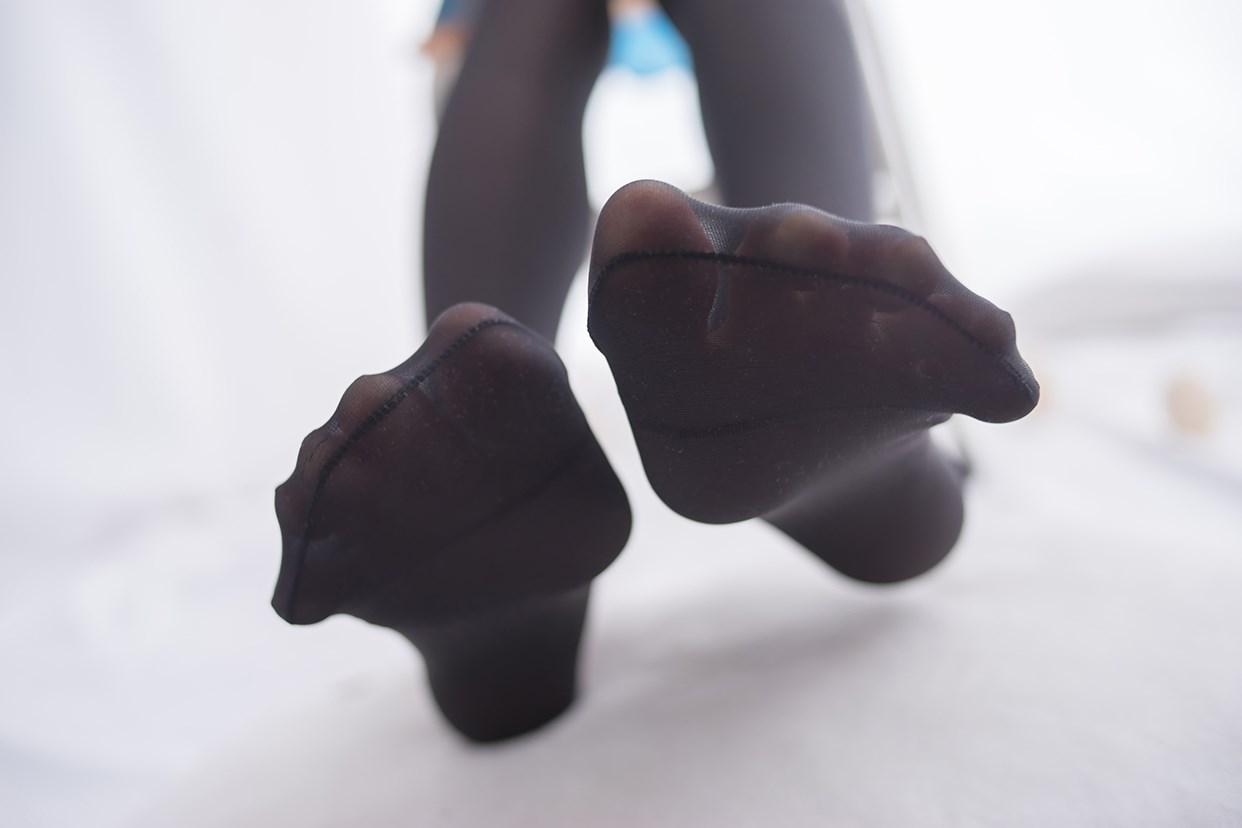 【兔玩映画】禽兽!把手拿开! 兔玩映画 第11张