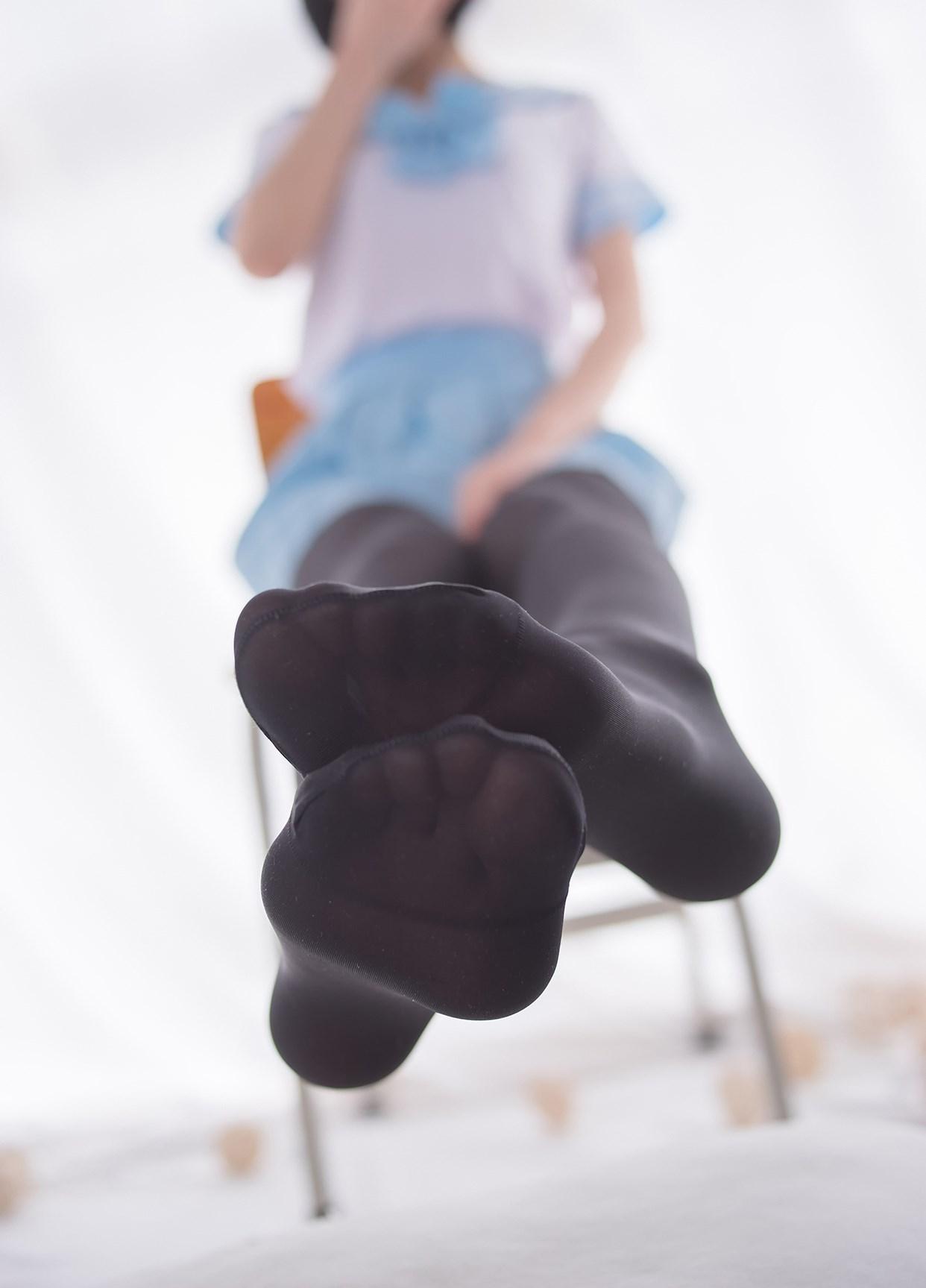 【兔玩映画】禽兽!把手拿开! 兔玩映画 第8张