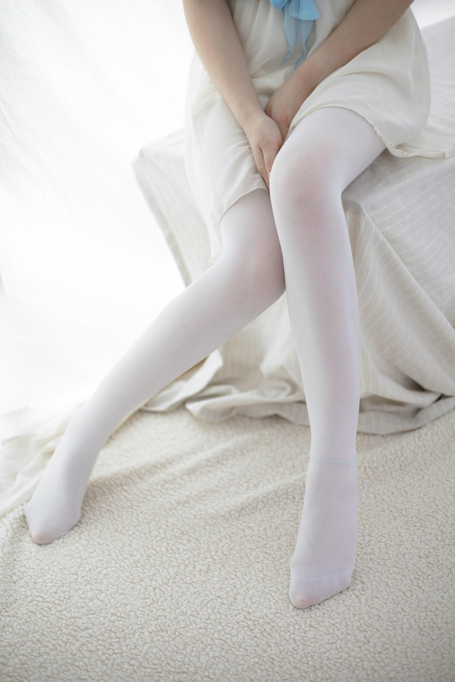 【兔玩映画】白丝萌萌哒 兔玩映画 第28张
