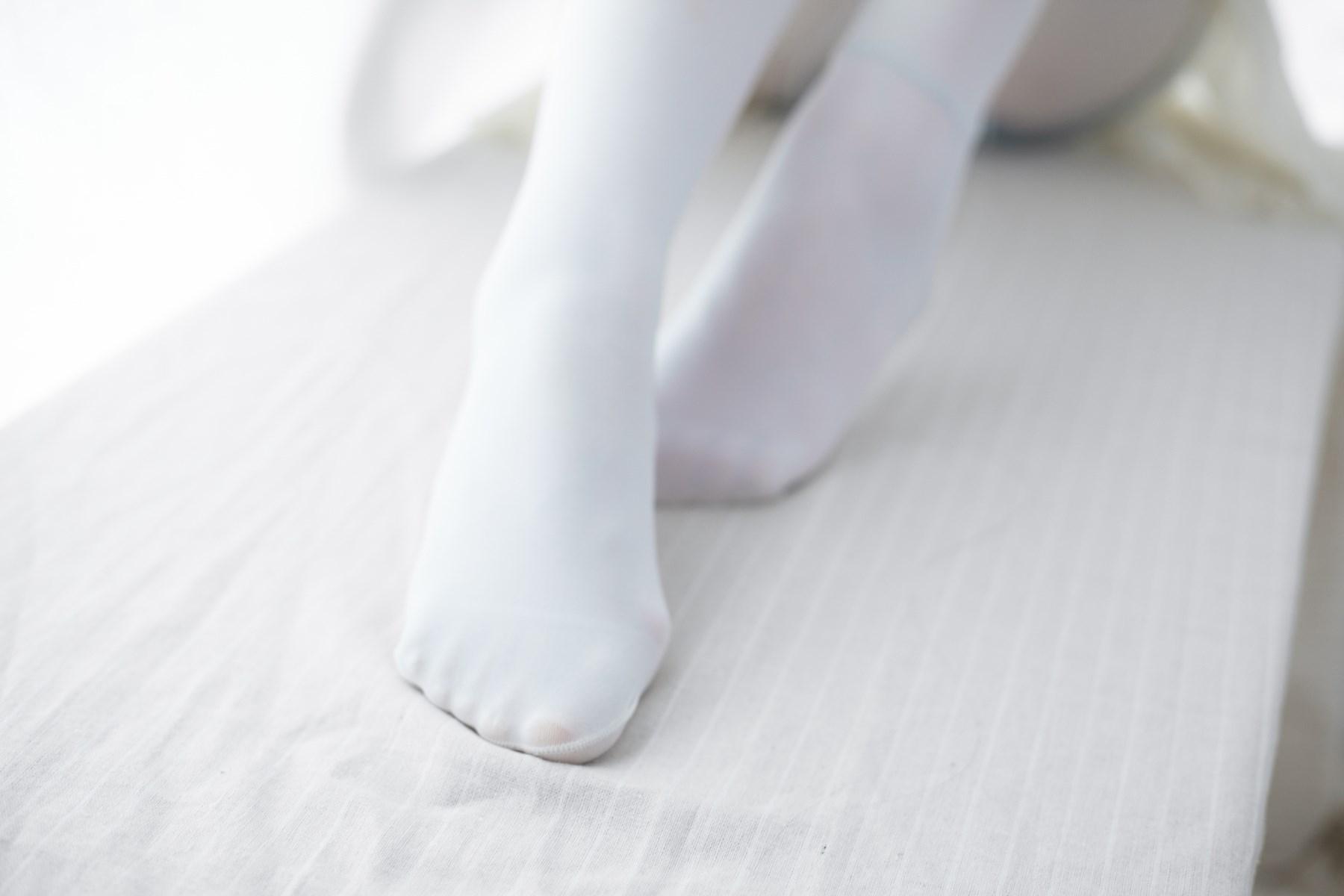 【兔玩映画】白丝萌萌哒 兔玩映画 第19张
