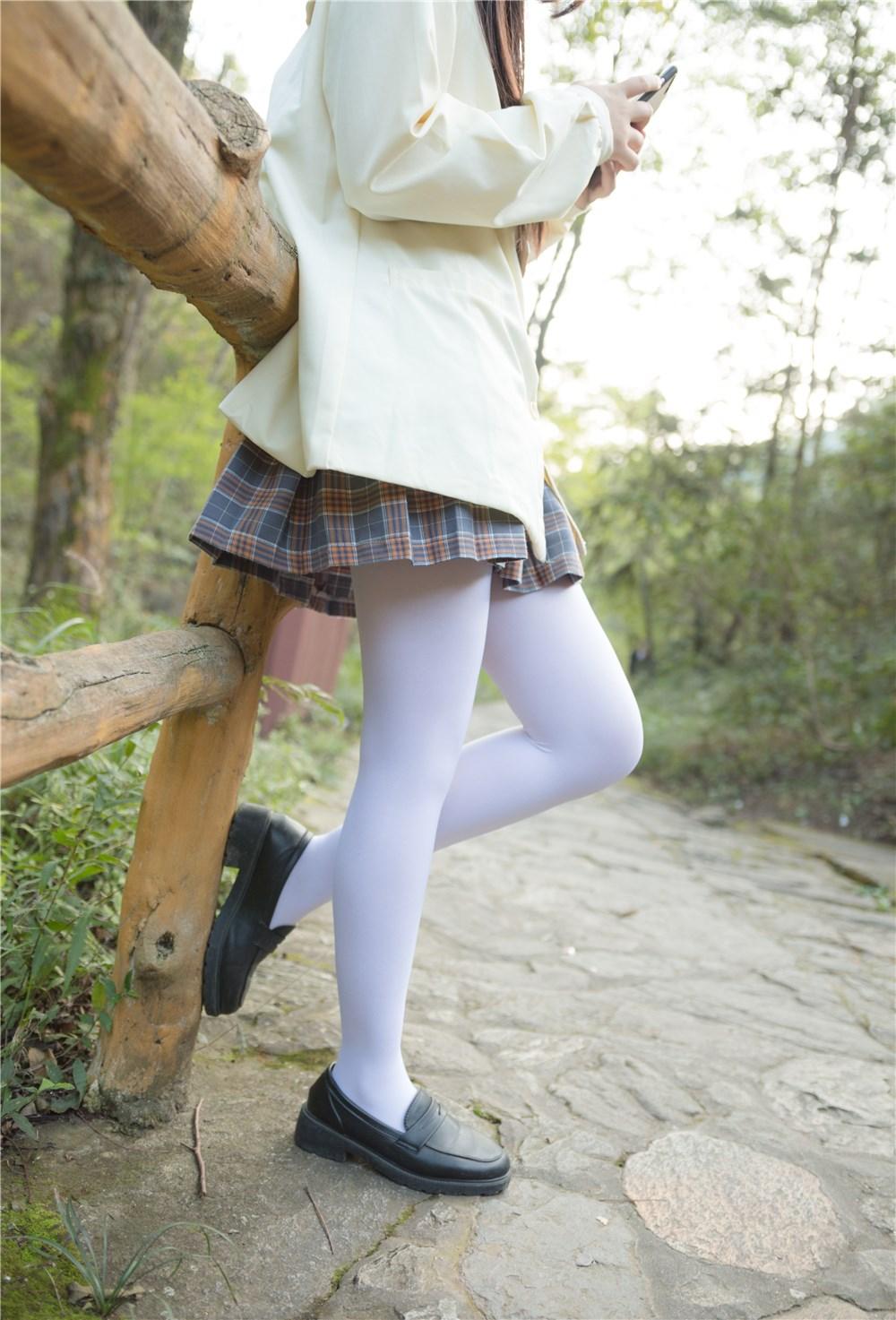 【兔玩映画】野生的萝莉 兔玩映画 第30张