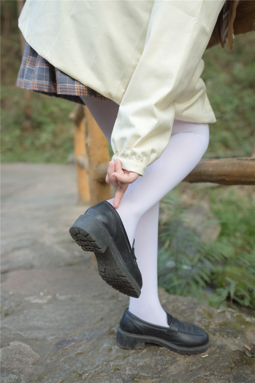 【兔玩映画】野生的萝莉 兔玩映画 第23张