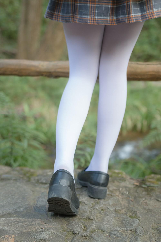 【兔玩映画】野生的萝莉 兔玩映画 第21张