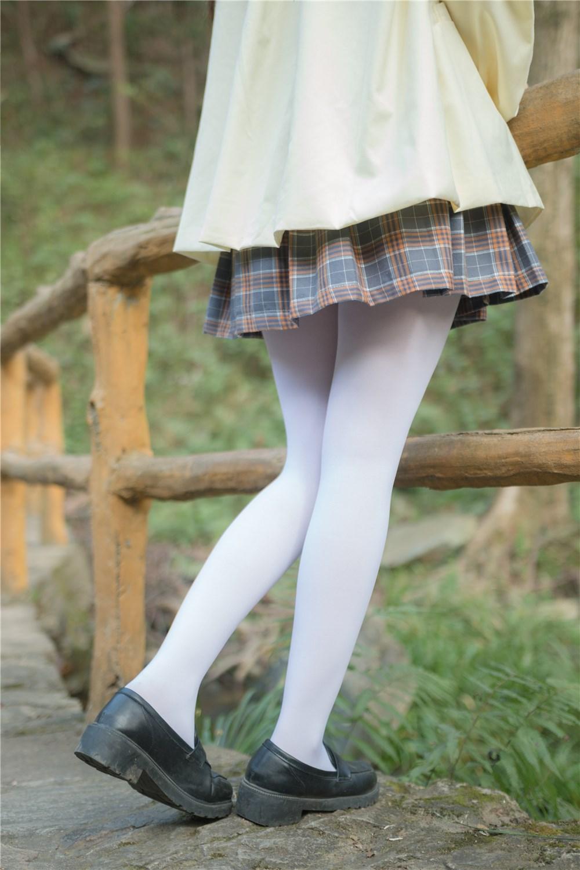 【兔玩映画】野生的萝莉 兔玩映画 第2张