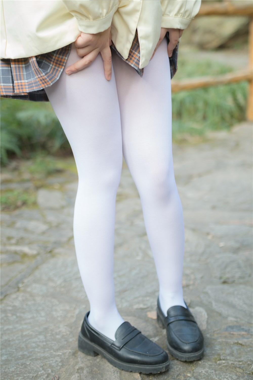 【兔玩映画】野生的萝莉 兔玩映画 第1张
