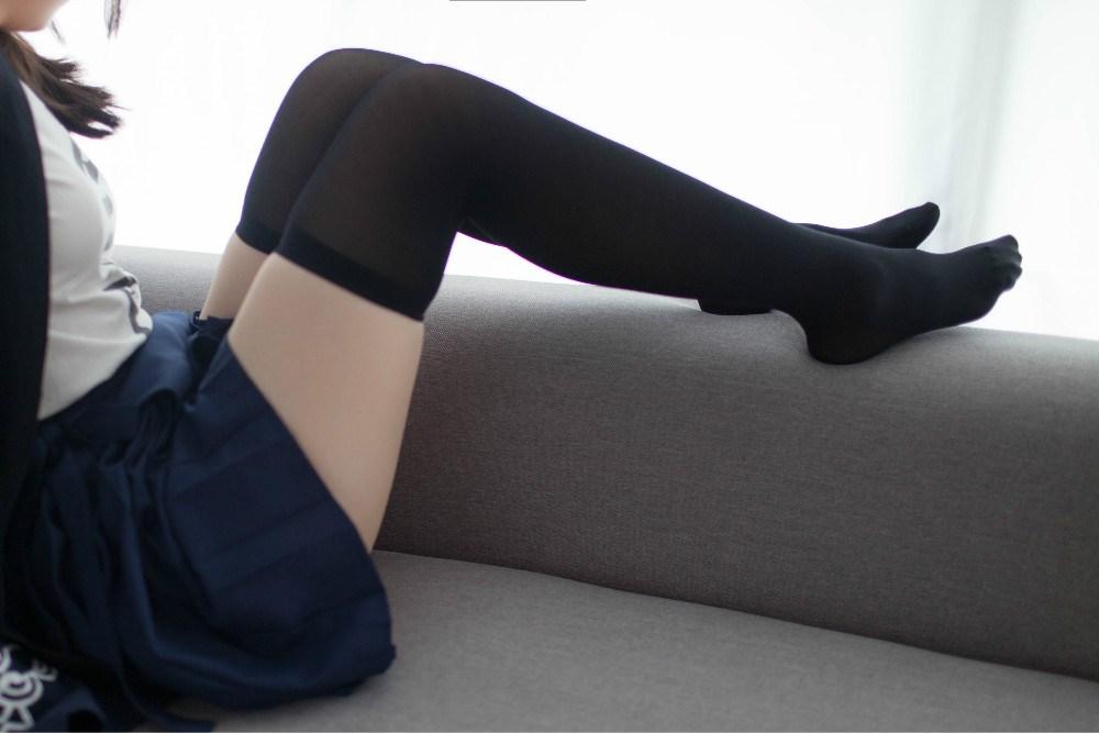 【兔玩映画】浴衣少女 兔玩映画 第40张