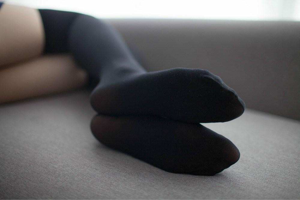 【兔玩映画】浴衣少女 兔玩映画 第37张