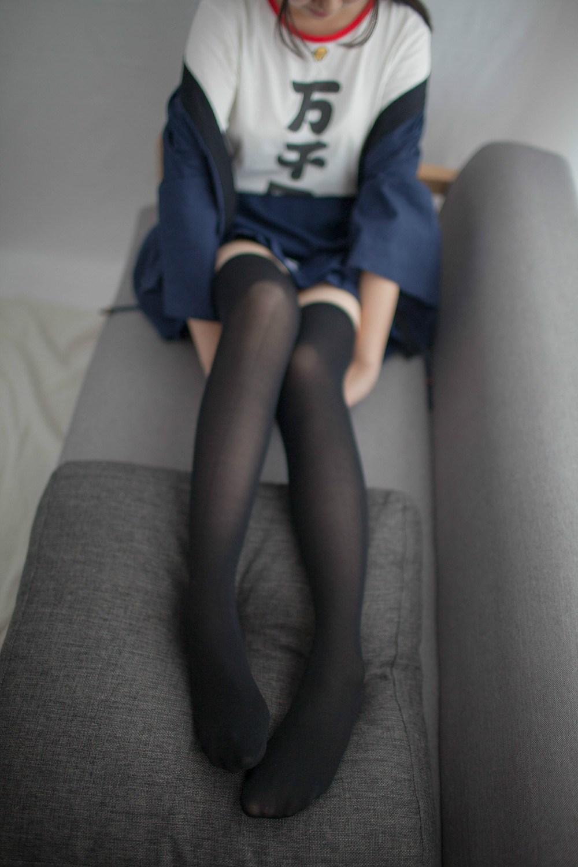【兔玩映画】浴衣少女 兔玩映画 第11张