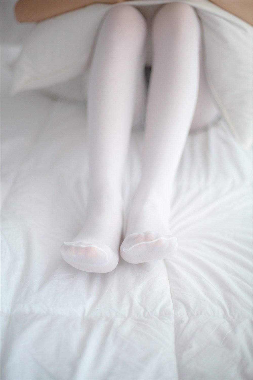 【兔玩映画】白丝!萝莉! 兔玩映画 第44张